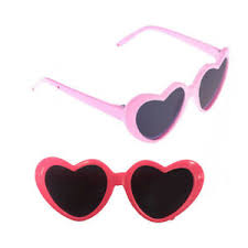 American Doll Size Chart Details About 2pcs Adorable 18 Doll Heart Eye Glasses Sunglasses For Ag American Doll Dolls