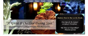 Best 25 Waterfront Restaurant Ideas On Pinterest  San Diego South Shore Waterfront Restaurants Ma