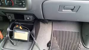 installing an ignition switched power outlet in vehicle for gps add-a-fuse adapter at How To Add A Fuse To A Car Fuse Box
