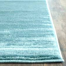 seafoam bath rugs green rug green area rugs rug s mint and pink color green bath seafoam bath rugs green