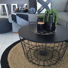 coffee tables kmart home kmart decor