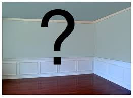 ceiling paint colorsWhat Color Should I Paint My Ceiling Part II  Decorating by