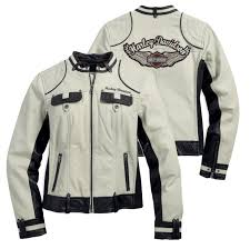 womens harley davidson jackets