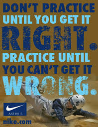 pics of softball sayings yep yep coach shelton used to say this in pee wee football still