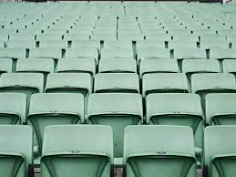 Seating Plans International Soccer Cricket Rugby And Afl