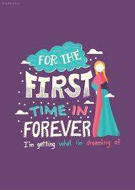 Disney Frozen Quotes. QuotesGram
