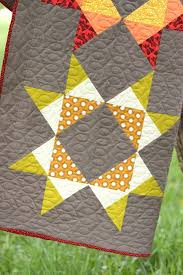Visit to Missouri Star Quilt Company & And if you're now inspired to create some big Missouri Star quilt blocks of  your own, check out the link to the tutorial and more pictures and steps of  my ... Adamdwight.com