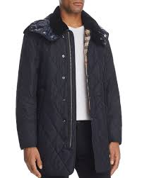 Burberry Northumberland Quilted Hooded Coat | Bloomingdale's & pdpImgShortDescription. pdpImgShortDescription; pdpImgShortDescription;  pdpImgShortDescription Adamdwight.com