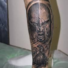 Tattoofeel инстаграм фото