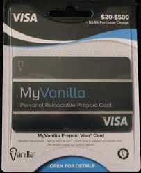 vanilla visa gift card balance check photo 2