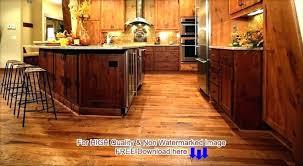 hardwood floor install cost per square foot engineered dwood floors
