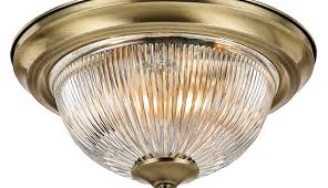 chrome rustic small zones bathroom pendant industrial kichler beautiful vanity lighting home diagram bru mirrors