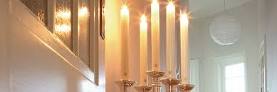 candlesticks desaive design modern chandeliers of fink living classic silver candlesticks 3 flame and 5 flame crystal chandeliers candle lamps from