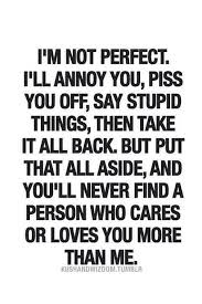 Perfect Love Quotes Simple Download Perfect Love Quotes For Her Ryancowan Quotes