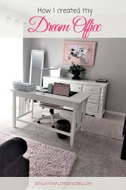dream office 5 amazing. At The Beginning Of Year I Set Out To Dig Deep Inside Myself And Learn How Dream. Dream Office 5 Amazing