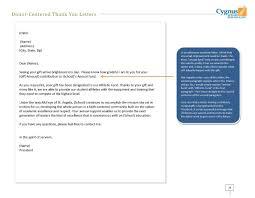 Image Result For Mission Trip Solicitation Letter For Silent Auction