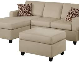 Furniture Affordable Furniture In Sofa Top Beautiful Sofas For