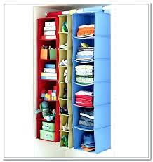 hanging closet organizer with drawers hanging closet organizer hanging closet storage closet hanging storage hanging closet