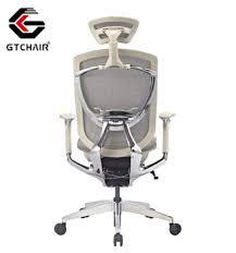 commercial office chairs. Fine Commercial GTCHAIR IFIT Commercial Office Furniture Executive Chair And Chairs