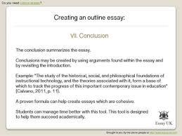 essays on corruption pdf narrative essay bank robbery locke essay essays centreforlondon org