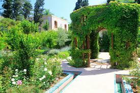 ic gardens med o med
