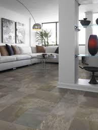 Living Room Tile Designs Living Tile Floors Designs Floor Tiles Living Room 11 Floor