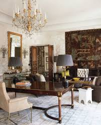 Vogue Interior Design Set Unique Decorating Design