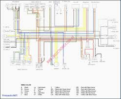 loncin 200cc atv wiring diagram electrical drawing wiring diagram \u2022 Chinese ATV Carburetor Adjustment Diagram at 200 Chinese Atv Pictorial Diagram