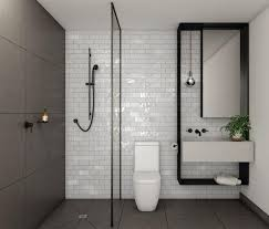 Bathroom Remodeling Ideas Small Bathroom Simple Inspiration