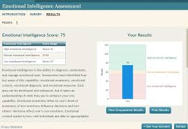 Personal Inventory Features For Educators Mylab Management Pearson