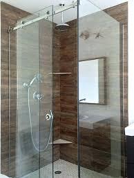 shower door parts sliding shower door parts doors and enclosures glass shower door rollers