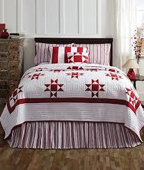 Welcome to Oma's Quilts & Carolina Queen Quilt Bundle Plus Euro Shams queen,quilt,bedding ,decor,decorative Adamdwight.com