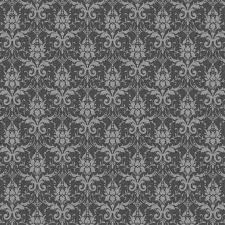 Damask Pattern Free Damask Pattern Background Grey Free Stock Photo Public Domain Pictures
