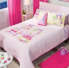 Paris Themed Bedroom Paris Themed Bedding