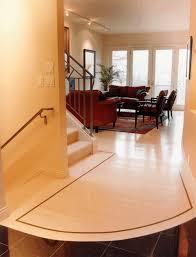wood floor designs borders. Design Border Wood Floor Designs Borders D