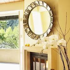 custom mirrors gma glass mirror america