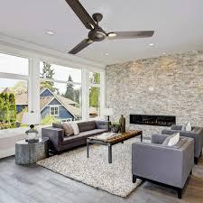 efficio plus gorilla energy saving 5 star rated ceiling fan
