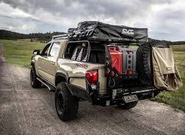 TRD … | 4x4 & Offroad | Pinterest | Toyota, Toyota tacoma and 4x4