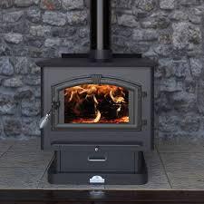 u s stove extra large epa certified wood stove