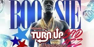 King Of Diamonds Miami Florida Mdw Miami Boosie Live King Of Diamonds All Inclusive Package At