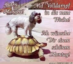 1539169917 9674 Ustige Montag Morgen Spruche Guten Bilder