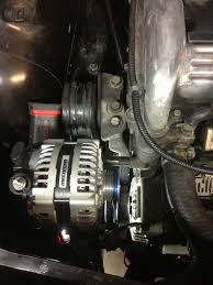 wiring diagram for 2003 saturn ion on wiring images free download 2004 Saturn Vue Wiring Diagram 2006 saturn vue alternator location wiring diagram for 2007 saturn aura wiring diagram for 2004 saturn ion wiring diagram for 2004 saturn vue