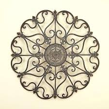 outdoor iron wall art classic and decorative wrought iron wall decor and designs ideas decor outdoor outdoor iron wall art  on outdoor metal wall art birds with outdoor iron wall art outdoor iron wall art outdoor metal wall art