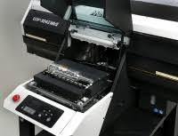 Продукция Mimaki - Mimaki: принтеры, <b>плоттеры</b>