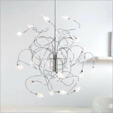 chandelier light bulb changer chandelier light bulb changer images giraffe candelabra light bulb changer reviews