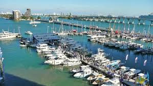 A boat club membership with organizations like freedom boat club or carefree boat club allows you to try. 10 Best Spots For Boating Enthusiasts In The U S The Fiscal Times
