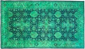 emerald green bathroom rug set bath rugs stylish with decoration runner furniture warehouse b