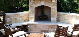 outside corner fireplace exquisite decoration outdoor corner fireplace corner fireplace mantel with tv above