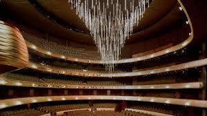 Shen Yun In Dallas December 28 2019 January 26 2020 At