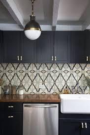 choosing kitchen cabinet paint colors luxury kitchen cabinet colors paint beautiful benjamin moore mopboard black